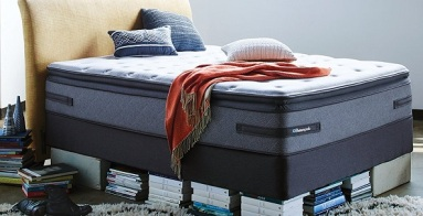 Brand_Sealy_Mattress_VSSMTile