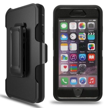 LongRise iPhone 6 71cMgHygSAL._SL1003_